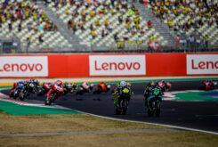GP Emilia Romagna MotoGP Misano 2020