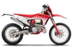 GasGas EC 250 2021 enduro (9)