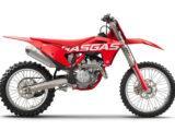 GasGas MC 250F 2021 (9)