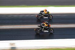 Harley Davidson Livewire records (1)