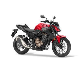 Honda CB500F 2021 (4)