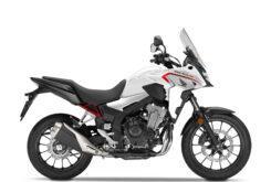 Honda CB500X 2021 (1)