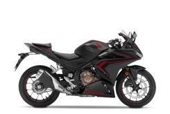 Honda CBR500R 2021 (3)