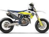 Husqvarna FS 450 2021 supermoto (6)