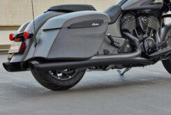 Indian Chieftain Dark Horse 2021 (12)