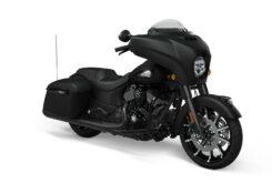Indian Chieftain Dark Horse 2021 (20)
