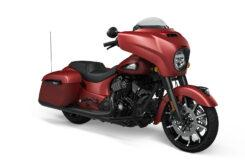 Indian Chieftain Dark Horse 2021 (22)