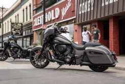 Indian Chieftain Dark Horse 2021 (5)