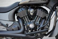 Indian Chieftain Dark Horse 2021 (8)