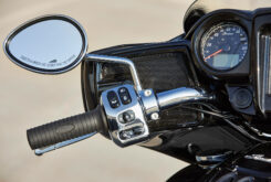 Indian Chieftain Limited 2021 (2)