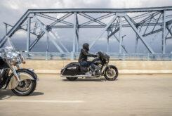 Indian Chieftain Limited 2021 (8)