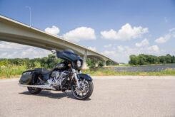 Indian Chieftain Limited 2021 (9)