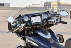 Indian Roadmaster Limited 2021 (4)