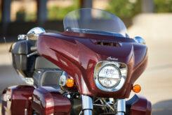 Indian Roadmaster Limited 2021 (9)