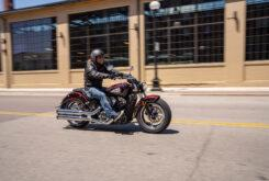 Indian Scout 2021 (2)