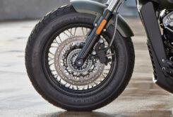 Indian Scout Bobber Twenty 2021 (1)
