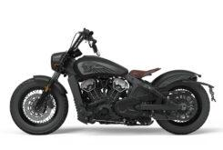 Indian Scout Bobber Twenty 2021 (14)
