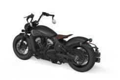 Indian Scout Bobber Twenty 2021 (16)