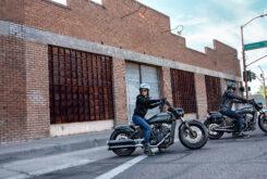 Indian Scout Bobber Twenty 2021 (19)