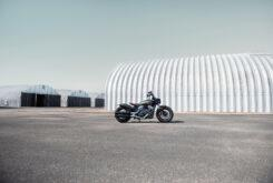 Indian Scout Bobber Twenty 2021 (20)