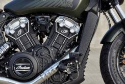 Indian Scout Bobber Twenty 2021 (21)