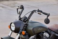 Indian Scout Bobber Twenty 2021 (22)