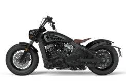 Indian Scout Bobber Twenty 2021 (23)