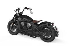 Indian Scout Bobber Twenty 2021 (25)