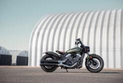 Indian Scout Bobber Twenty 2021 (26)