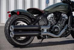 Indian Scout Bobber Twenty 2021 (27)