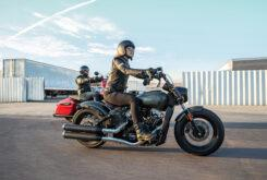Indian Scout Bobber Twenty 2021 (34)