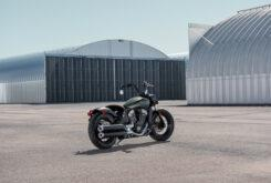 Indian Scout Bobber Twenty 2021 (37)