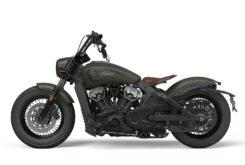 Indian Scout Bobber Twenty 2021 (8)