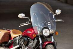 Indian Scout Sixty 2021 (14)