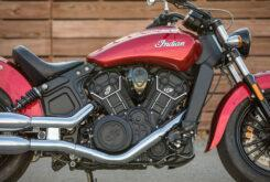 Indian Scout Sixty 2021 (3)