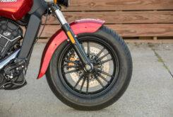 Indian Scout Sixty 2021 (5)