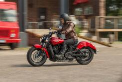 Indian Scout Sixty 2021 (6)