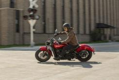 Indian Scout Sixty 2021 (7)