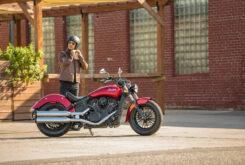 Indian Scout Sixty 2021 (9)