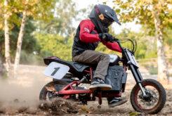 Indian eFTR Jr 2021 moto electrica infantil (1)