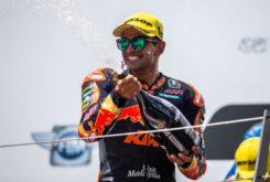Jorge Martin Moto2 2020 (2)