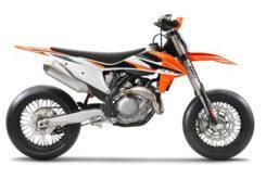 KTM 450 SMR 2021 (1)