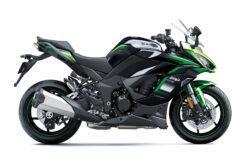 Kawasaki Ninja 1000 SX 2021 (22)