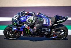 Maverick Vinales Pole MotoGP Misano 2020