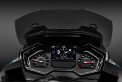 Peugeot Metropolis Allure 2021 (3)