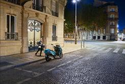 Peugeot Metropolis Allure 2021 (37)