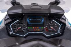 Peugeot Metropolis Allure 2021 (8)