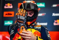 Pol Espargaro MotoGP Misano 2020 (1)