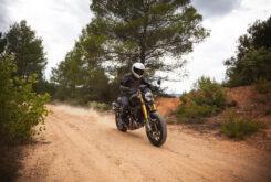 Prueba Ducati Scrambler 1100 Sport Pro 2020 17