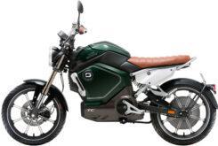 Super Soco TC50 2020 (11)